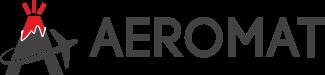 AEROMAT Logo
