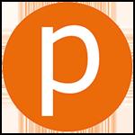 logo Proplast